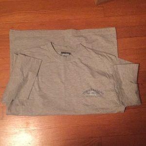 Tommy Bahama short sleeve T-shirt